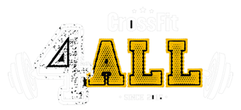 Crossfit 4All