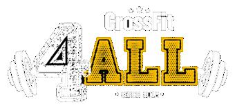 Crossfit 4All